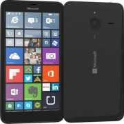 Akció 2015.11.29-ig  Mobiltelefon 5,7  Windows Microsoft Lumia 640 XL LTE fekete