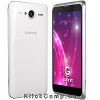 Akció 2015.05.31-ig  Dual SIM mobiltelefon 5.0  IPS HD 1280x720 GSmart Simba SX1 Qualcomm